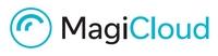 MagiCloud_logo