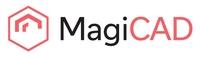 MagiCAD_logo