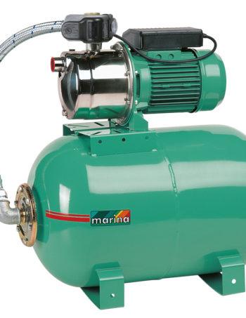 cam-98-60-verde