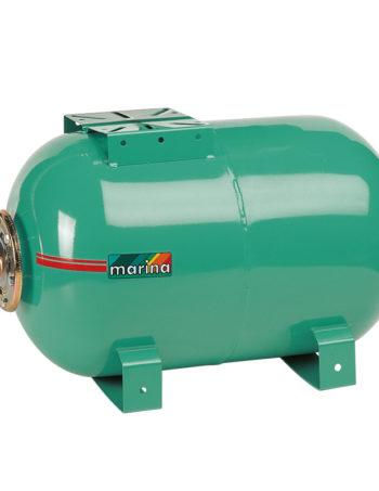painesailio-98-60-verde